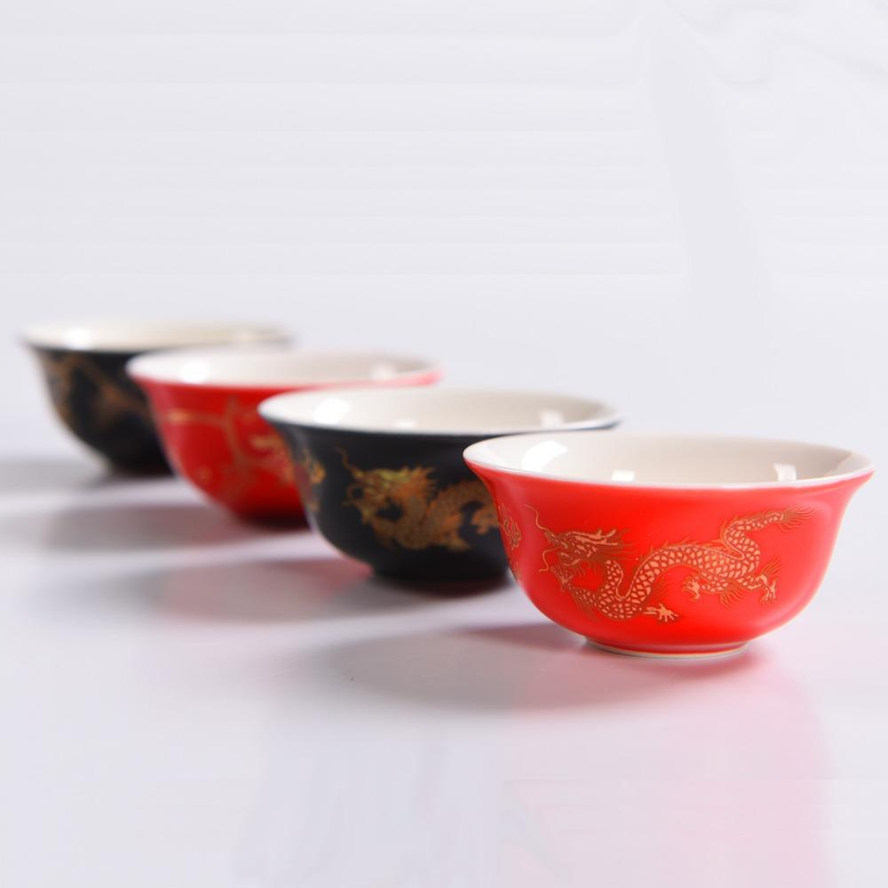 Image result for chinese tea cups