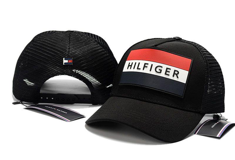 109fd38ac04 New Fashion Designer High Quality Mesh Hat 6 Panel Baseball Cap ...