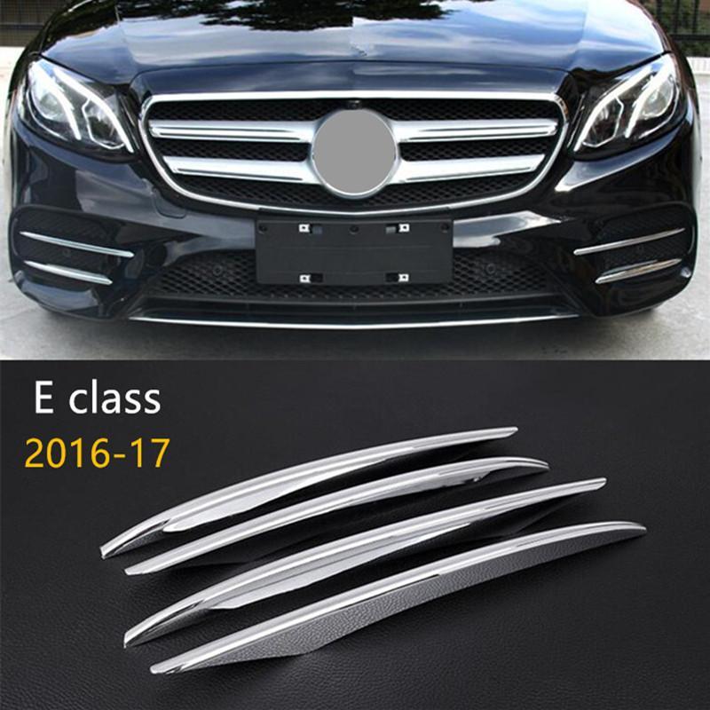 Mercedes CLC180 CL203 1.8 Kompressor CL 46 141bhp Arrière FREIN PADS DISQUES Solide