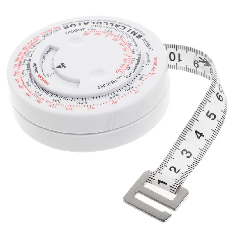 campo di perdita di peso in messico df