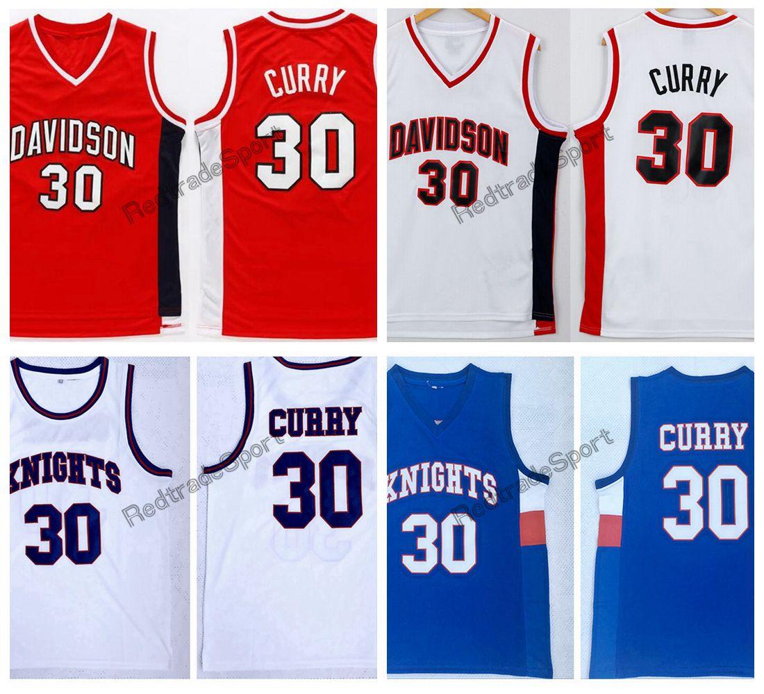 30 Basket Curry De Stephen Acheter Maillot Wildcat College Davidson qIHn8Ew