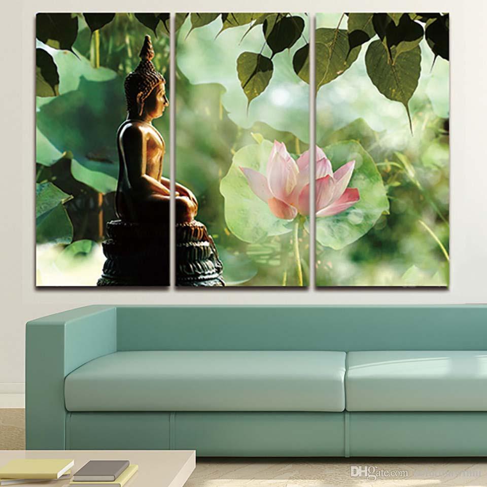 bilder wohnzimmer leinwand. Black Bedroom Furniture Sets. Home Design Ideas
