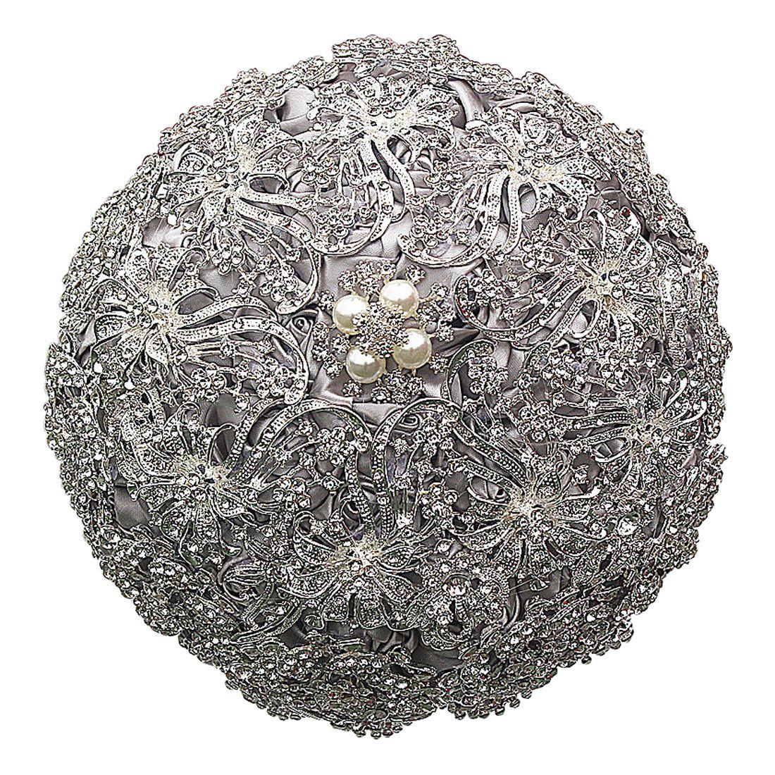 https://www.dhresource.com/0x0s/f2-albu-g7-M01-05-49-rBVaSVta3HOAGbTvAAx97LID0t4944.jpg/luxury-crystal-pearls-bridal-wedding-silver-flower-bouquet-brooch-bride-hand-flowers-wedding-favors-hand-holding-decoration-handmade.jpg