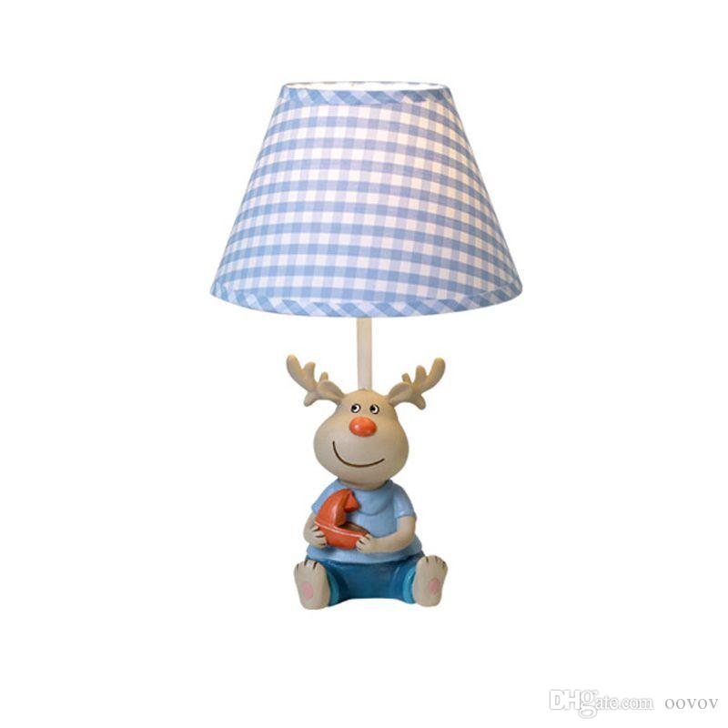 Cheap Long Desk Lamp Best Cree Lamps Zoom