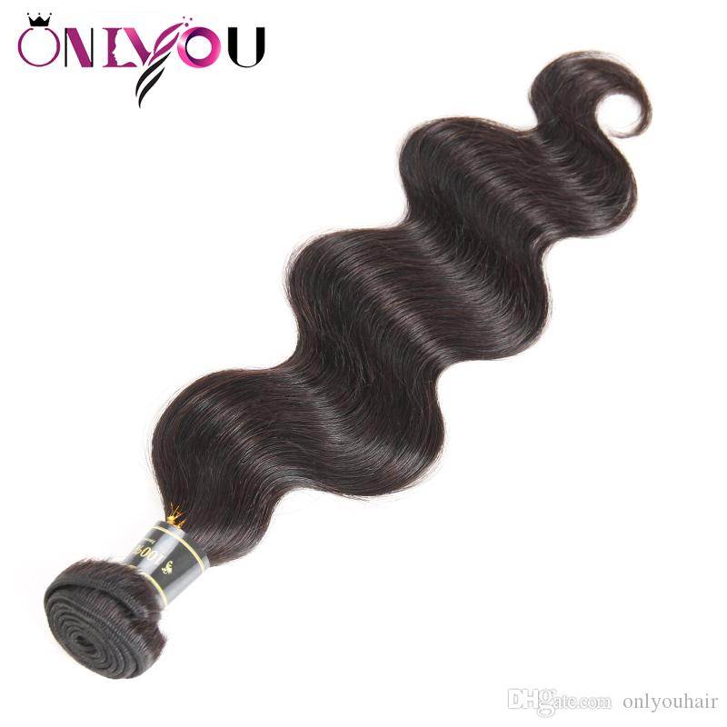 Venta directa de la fábrica de visón barato pelo brasileño de la virgen recta profunda ola de agua del cuerpo extensiones de cabello rizado rizado al por mayor tramas de cabello