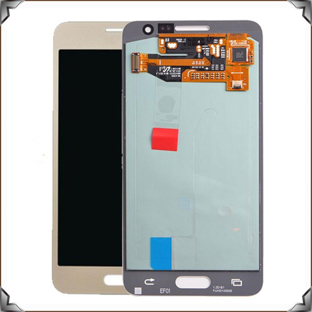 NEW Mobile Cell Phone Touch Panels Lcds Assembly Repair Digitizer OEM Replacement Parts display Screen lcd for Samsung Galaxy A3 2016 a310