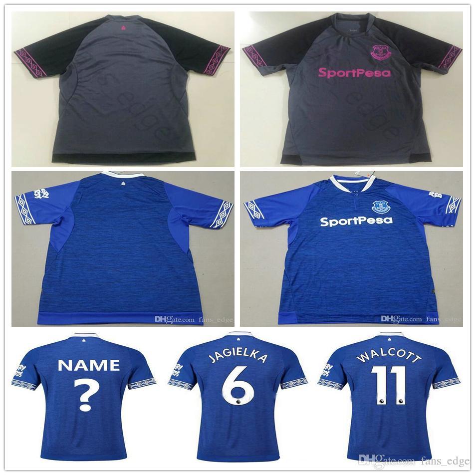 97e71293f Shop Soccer Jerseys Online