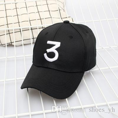 f147cb049cf9ee 2018 Summer New Hat Female Models Male General Korean Duck Tongue Baseball  BA Letter Stickers Simple Wild Big Hats Hat Stores From Shoes_yh, $11.82   DHgate.