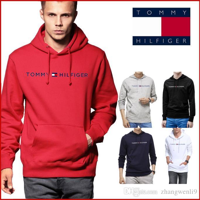 1333496ec5b0 Cheap 2018 NEW Trendy Men T Shirt Casual Long Sleeve Slim Men s Basic Tops  Tees Summer Stretch T-shirt Mens Clothing Chemise