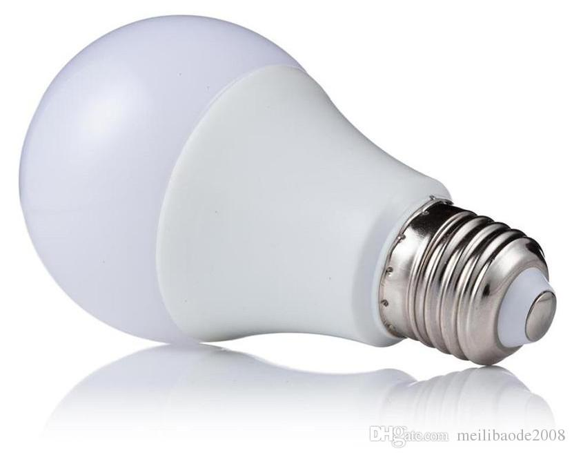 Lampade A Globo A Risparmio Energetico : Acquista lampadine in alluminio a led lampadine a globo e w w