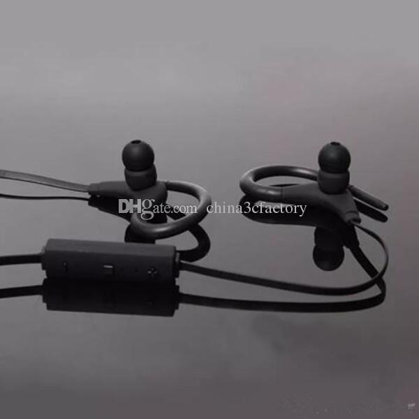 bt1 BT-1 Tour наушники Bluetooth Sport Earhook наушники стерео над ухом беспроводной шейный ремешок гарнитура наушники с микрофоном для мобильного телефона