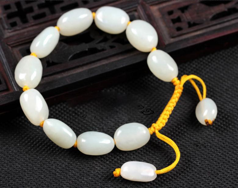 Fine Jewellery Sets Wholesale Lot Of 20 Genuine Cultured Freshwater Coil Pearl Bangle Bracelet