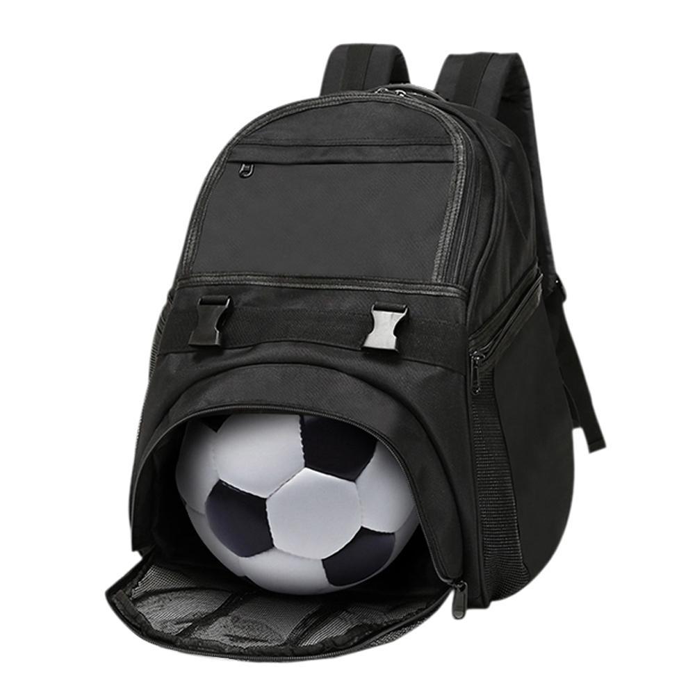 Compre Saco De Pacote De Bola De Futebol Profissão De Basquete ... 9d5d0b11f86bb