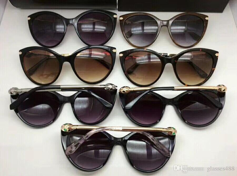 1362ce334c New Sunglasses For Womens Full Frame Fashion Cool Female Sunglasses ...