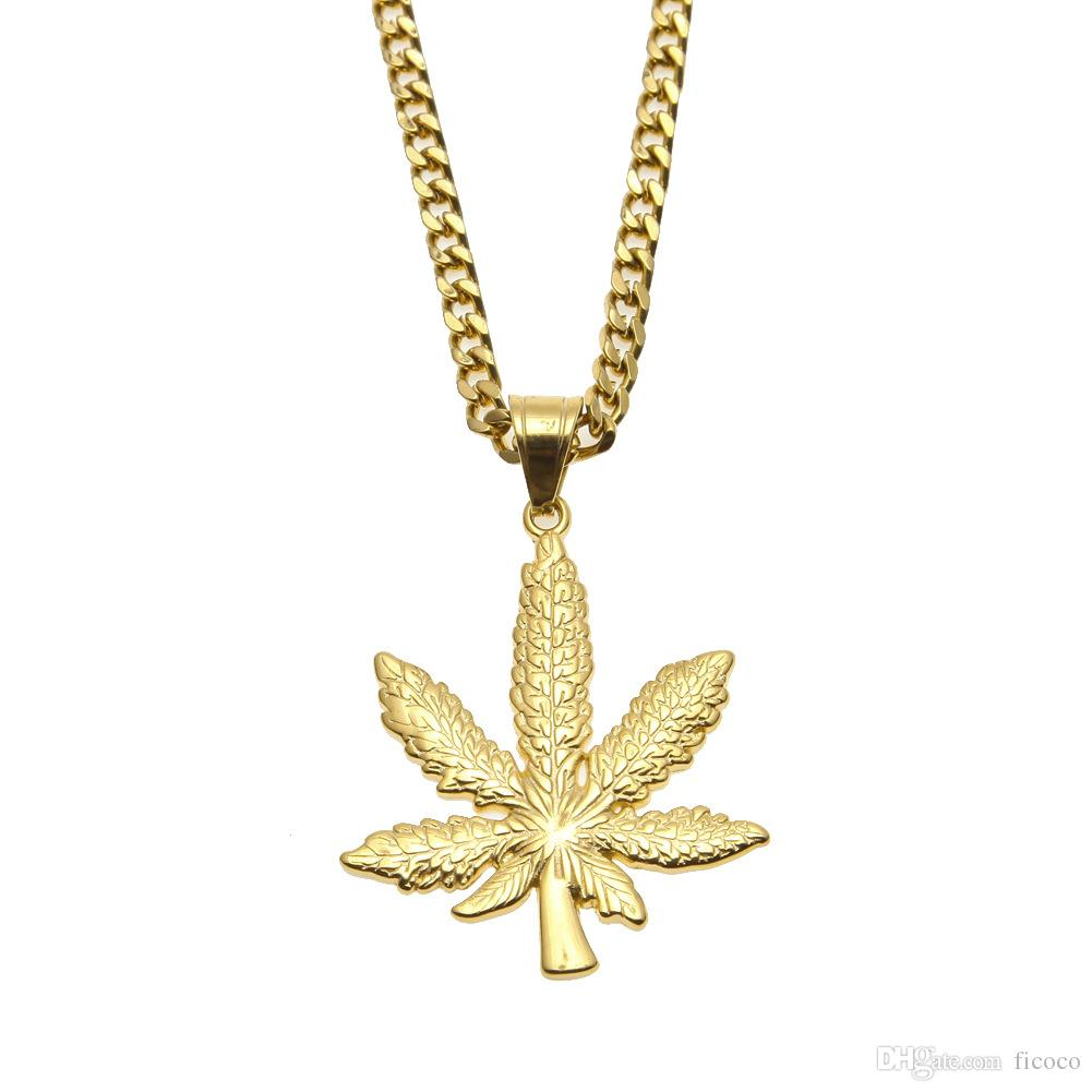 jewellery leaf ball gold chains svtm chain