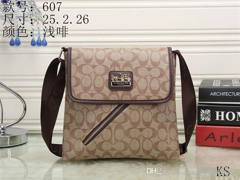 b8be8824c859 High Quality Designer Handbags Luxury Bags Women Ladies Bags Famous ...