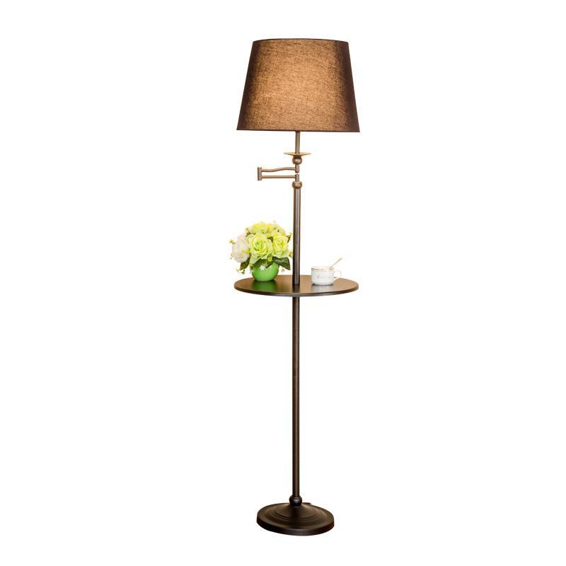 Staande Design Lamp.2019 Abajur Para Quarto Lambader Nordic Design Piantana Lampada Da
