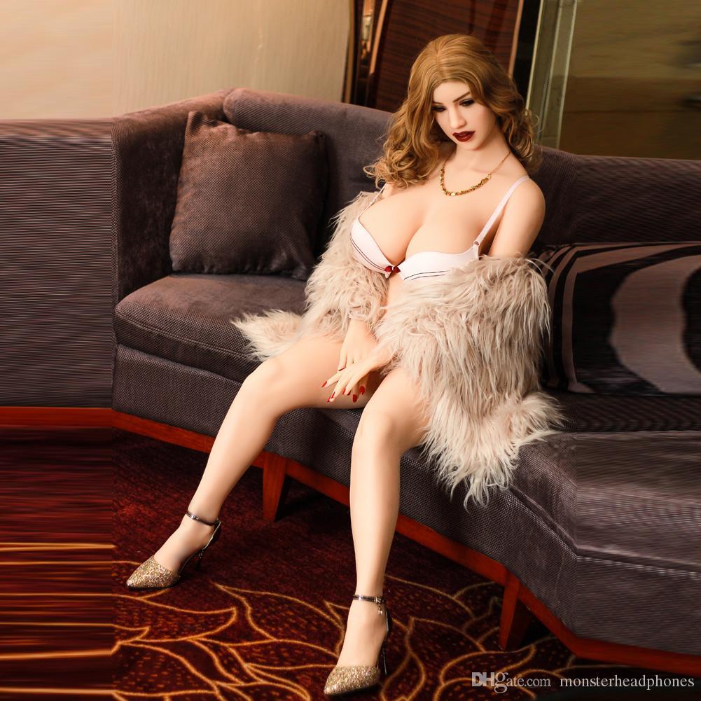 nude models wanted portland oregon