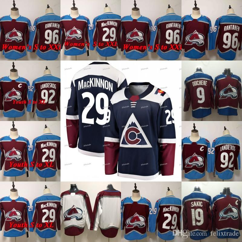 premium selection e3ce5 d75f3 where to buy colorado avalanche 3rd jersey 5e376 0a1cd