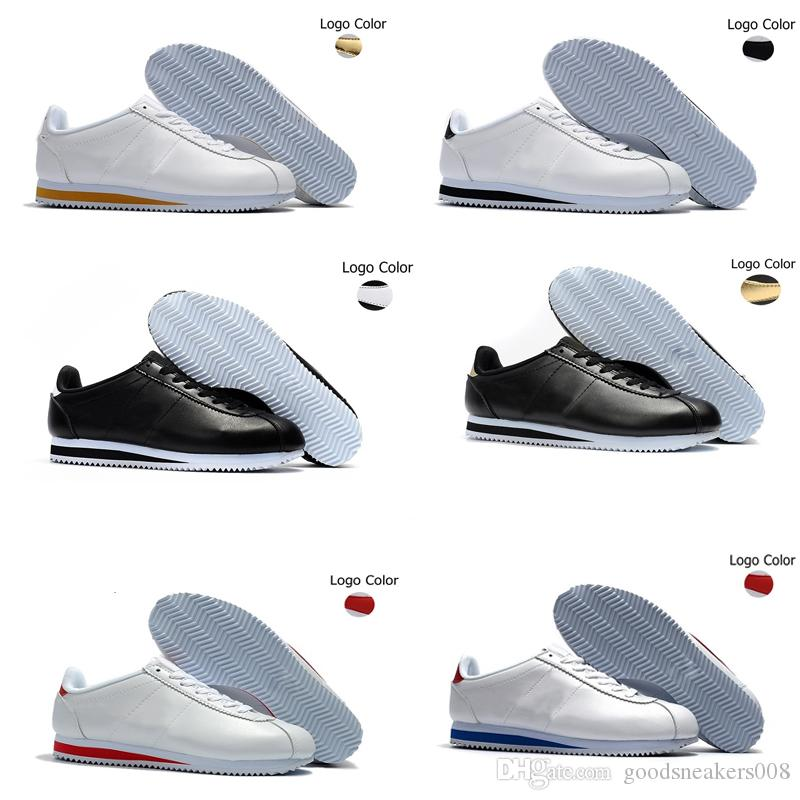 529e3001f34 Cheap Walk Shoes Sneakers Best N Letters Breathable Running Shoes Sneakers