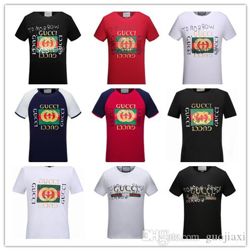 404e47df6 Mens Summer New T Shirts Men Tops Slim Fit Logo Print Fashion Brand Clothing  I Want To Go Back To Beliving A Story Buy Tshirt Political Shirts From  Guojiaxi ...