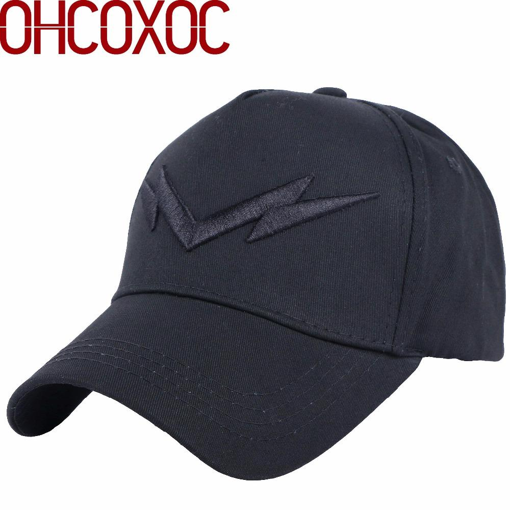 cf400f60805 Women Men Vintage Hat Casual Sports Caps Cotton Wrinkle Style Simple Letter Embroidery  Adjustable Male Female Gorras Casquette Ny Caps Ball Cap From Saucy