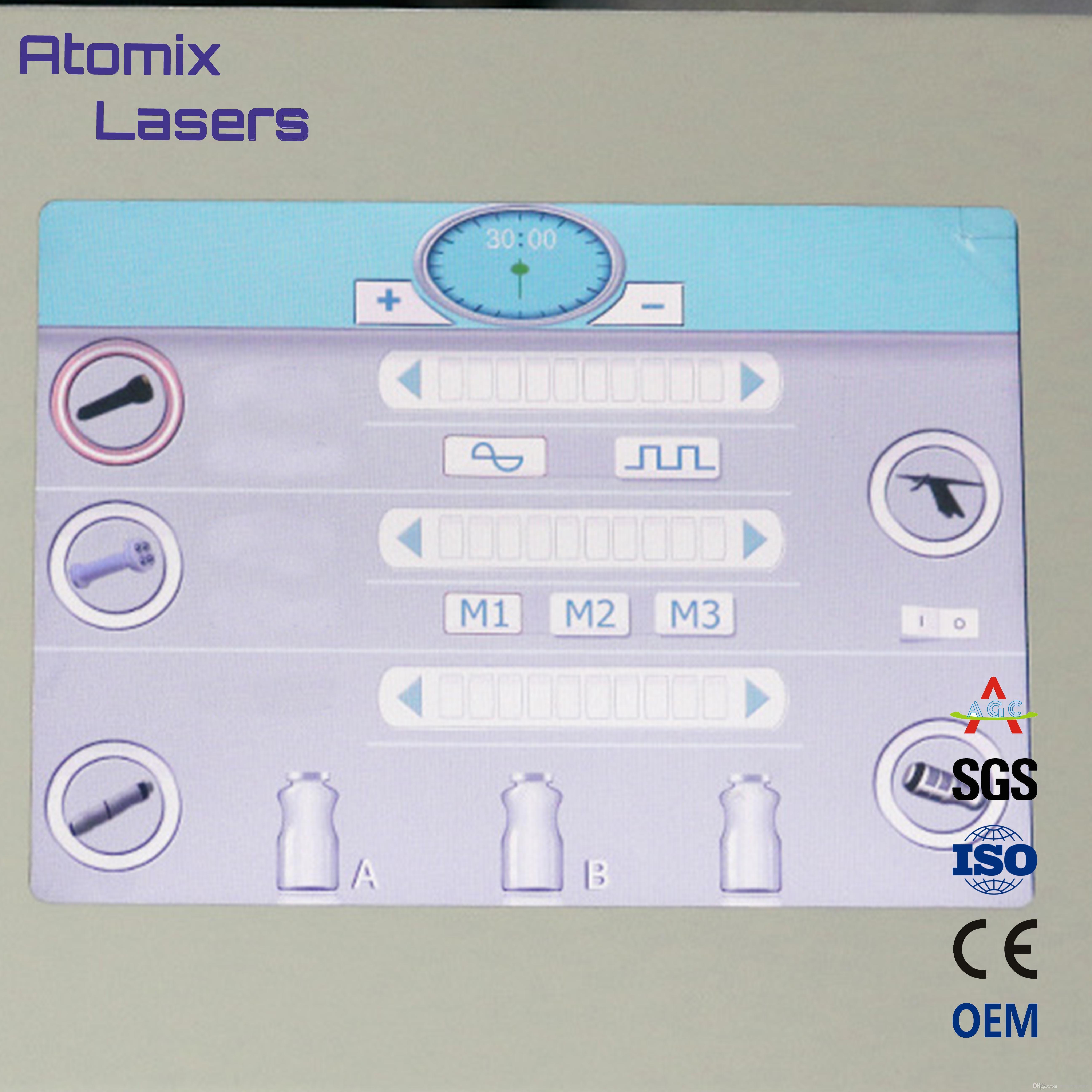 Water Dermabrasion Oxygen Facial Water Dermabrasion Spa Facial ...