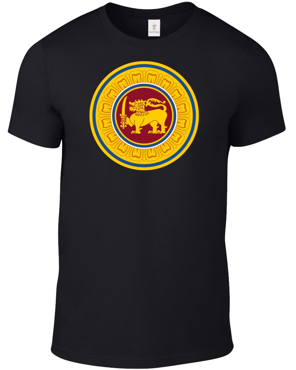 b2d3978d SRI LANKA CRICKET TEAM T SHIRT PLUS SIZES S 5XL TEE C6 Find A Shirt Shirts  T Shirts From Allthingsgood, $11.01| DHgate.Com