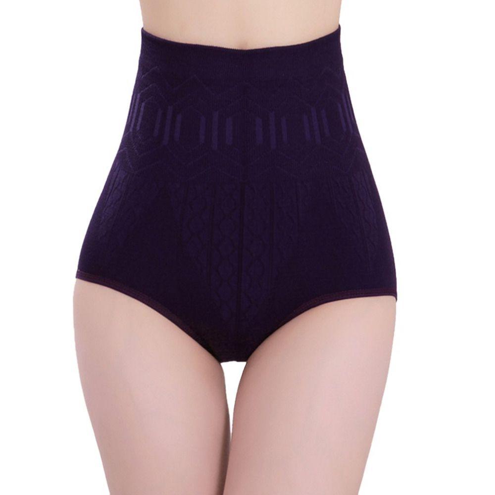 6983ea549c New Invisible Butt Hip Abdomen Lift Booty Lifter Underwear Sexy ...