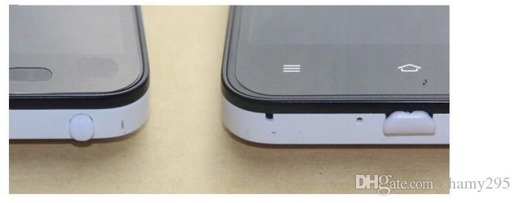 2 adet / ambalaj Kulaklık Kulaklık Ses Jack 3.5mm Toz Fişler Mikro Usb Şarj Dock Anti Toz Tak Cap Android Telefon Için Kapakları ücretsiz gemi