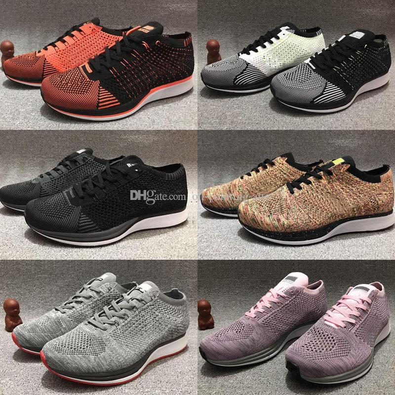 high quality cheap 2014 newest Men Women Racer running shoes Casual Racers Lightweight Breathable Walking Hiking Shoes Size 36-45 Free Shipping cheap price wholesale price clearance shop offer clearance enjoy 1XcXouFDWh