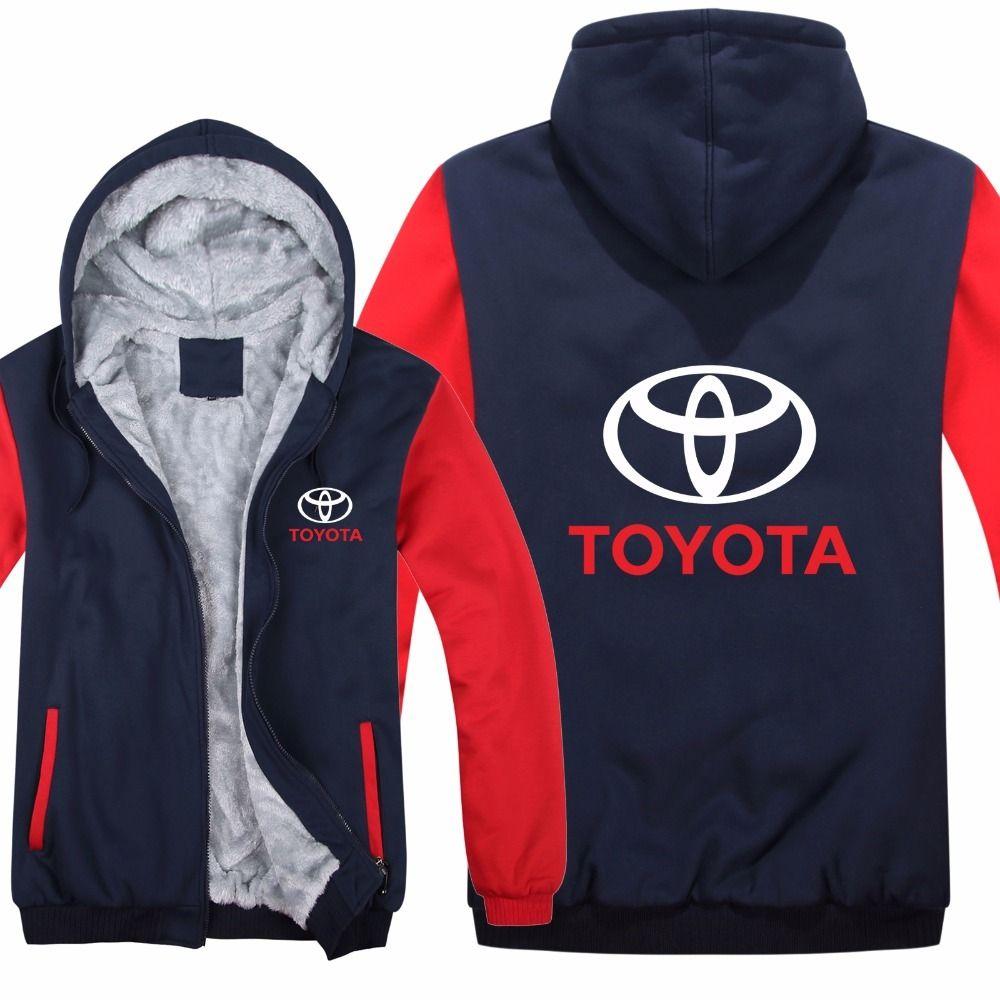 toyota-hoodies-capuche-veste-hiver-pull-mans.jpg b7081f5f835