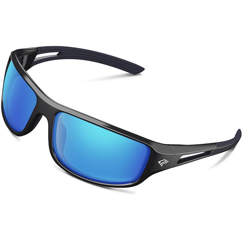 0ff960cb247 Men Women Fashion Polarized Sunglasses Driving Fishing Hiking Baseball Glasses  Unisex Brand Designer UV400 TR90 Goggles Eyewear Wiley X Sunglasses Mirror  ...