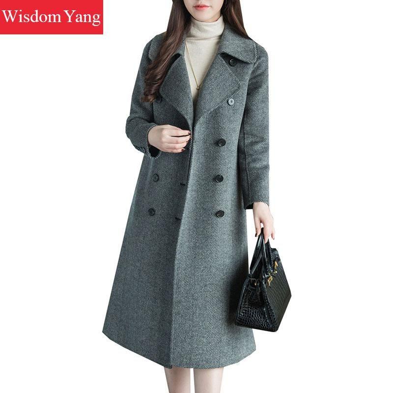 buy popular 90c9a c732d femmes-l-gantes-gris-ray-moutons-manteaux.jpg
