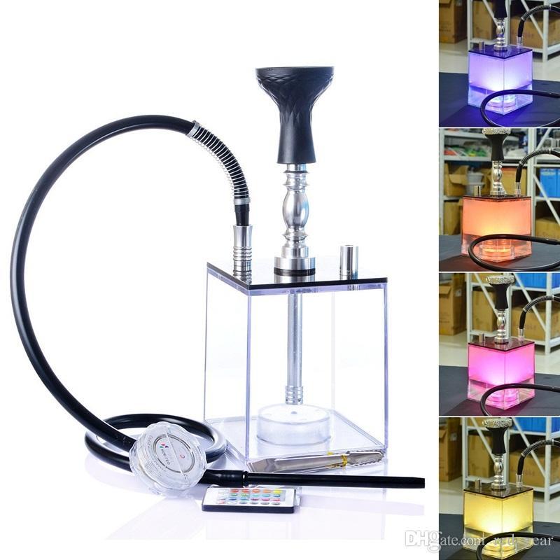 accessoire ressort pour shisha narguilé tuyaux d/'eau pipe fumeur fumer chicha