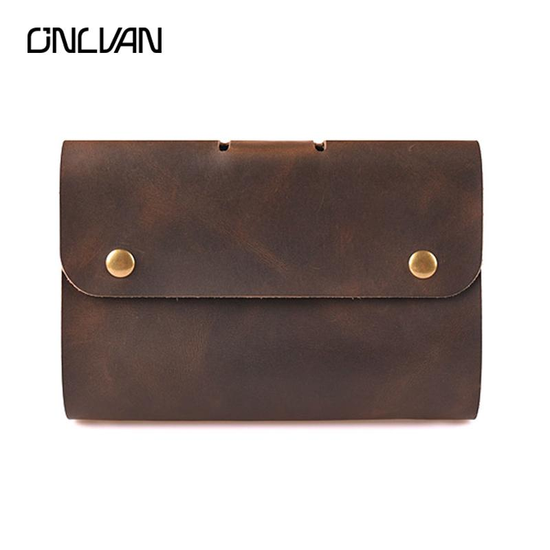 Attirant 2018 ONLVAN Split Leather Notebooks Vintage Style Handmade NotSchool Tools  Luxury Travelers Sketchbook Office Accessories From Flaminglily, $35.99 |  DHgate.