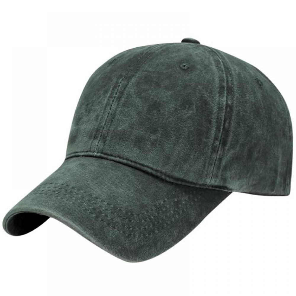 Men Baseball For Cap Quality Hats Cotton Hat 12C Men Snapback Color ... 1cb05d88e32a