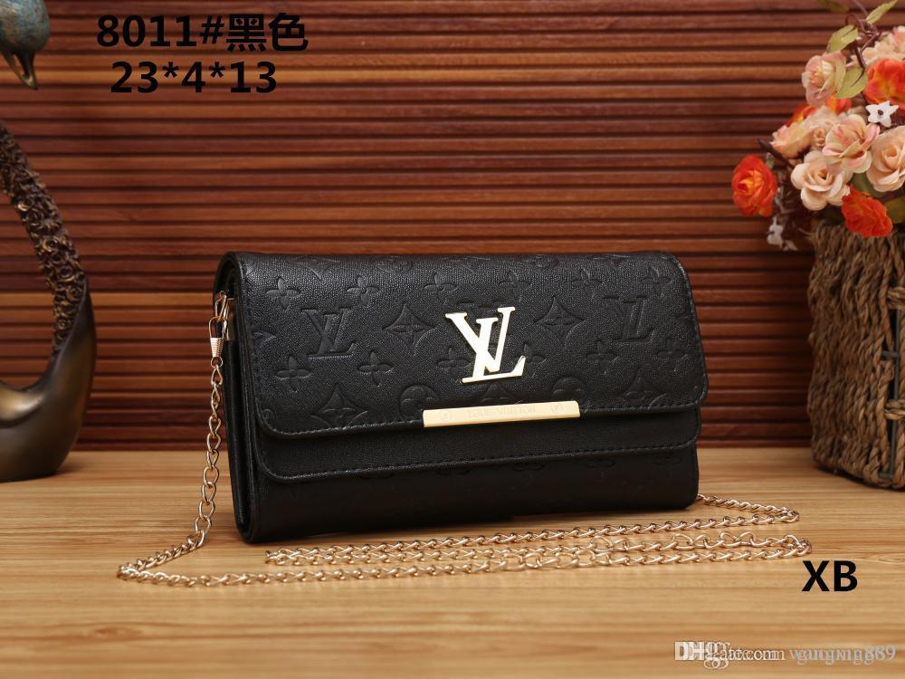 104059471a7a HOTstyles Handbag Famous Designer Brand Name Fashion Leather ...
