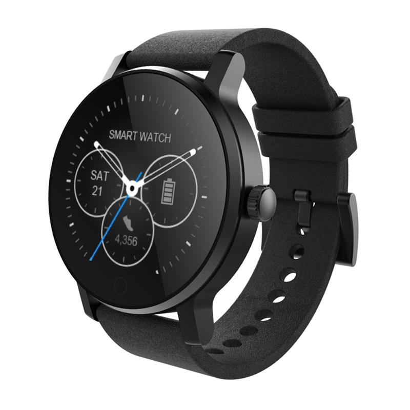 uhr smart bluetooth smart watch mit smartwatch sport. Black Bedroom Furniture Sets. Home Design Ideas