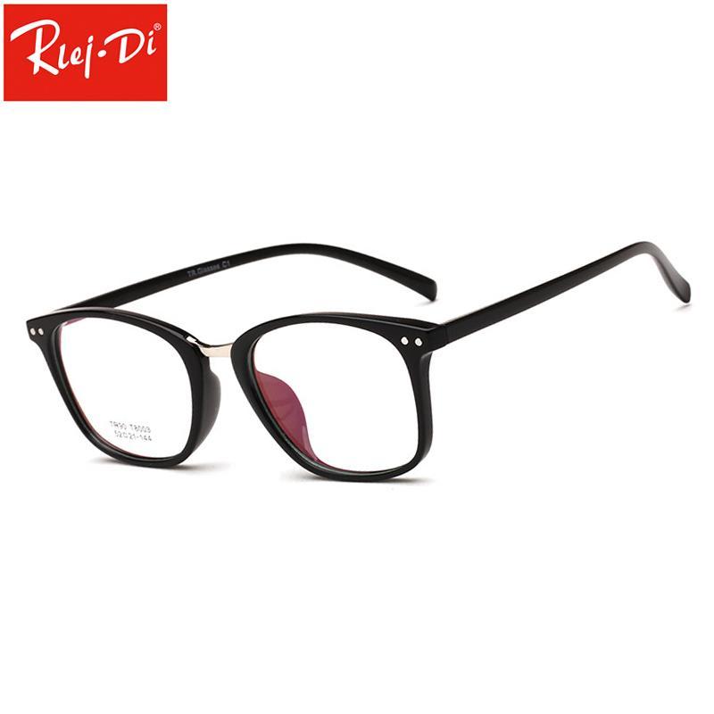 c15417fd4 Compre 3515 Mulheres Óculos De Armação Óculos De Armação China Barato  Espetáculo Eyewear Armações De Olho Óptico Oculos De Sol De Fashionable16,  ...