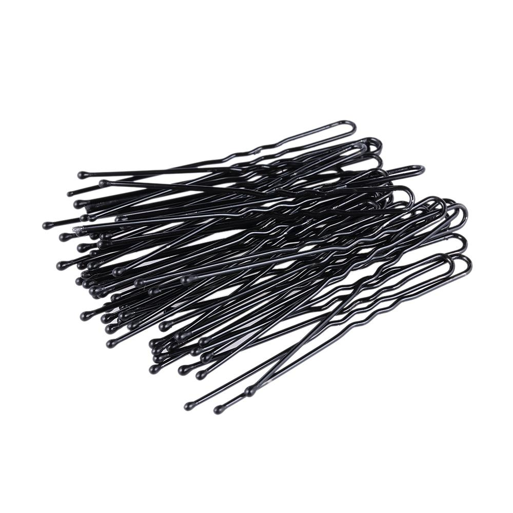 Schwarze Haarspange Fotos Nacktmodell Webseiten