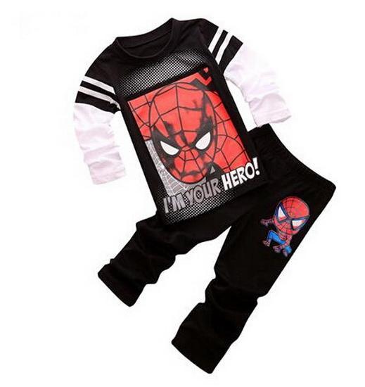 89b0c3f27e6fd 21 design choose kids pajamas children sleepwear baby pajamas sets boys  girls animal pyjamas pijamas cotton nightwear WL534