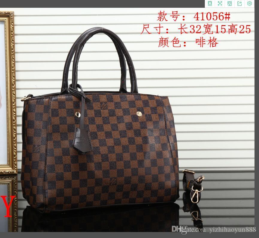 95f2fe45e805 Bag Women Tote Bag Paris Luxury Brand Leather Handbags With Scarf Business  Shoulder Bags Fashion Famous Brand Women Bags Purse Black Handbags Handbags  ...