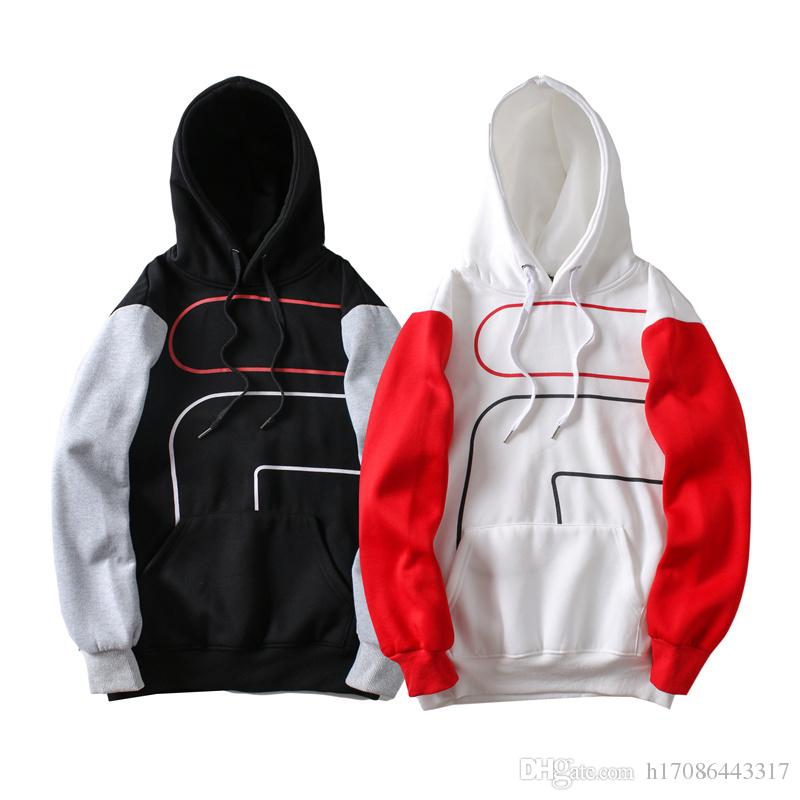 2019 2018 New Arrival Unisex Off Hoodies Y3 Men Womens Letter Printed  Couples Hooded White Sweaters Hip Hop Kanye West Casual Pullover Hoodies  From ... 7f6a9e6d7