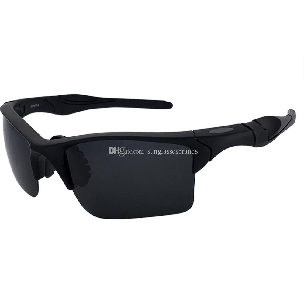 13a80cb1c5 Designer Sunglasses Luxury Glasses Fashion Sports Brand Hoalf Gift ...