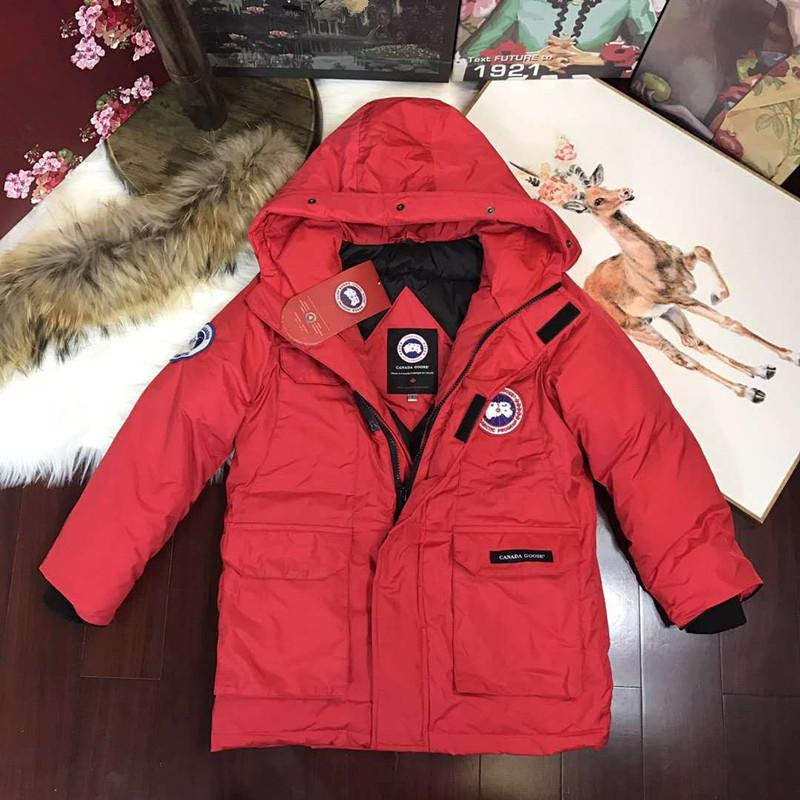 570b144407e7 new list 1c2ce 17bc0 childrens warm clothing boys winter jackets ...