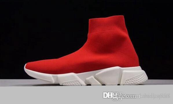 Speed Trainer Chaussette 2019 De Acheter Nike Chaussures