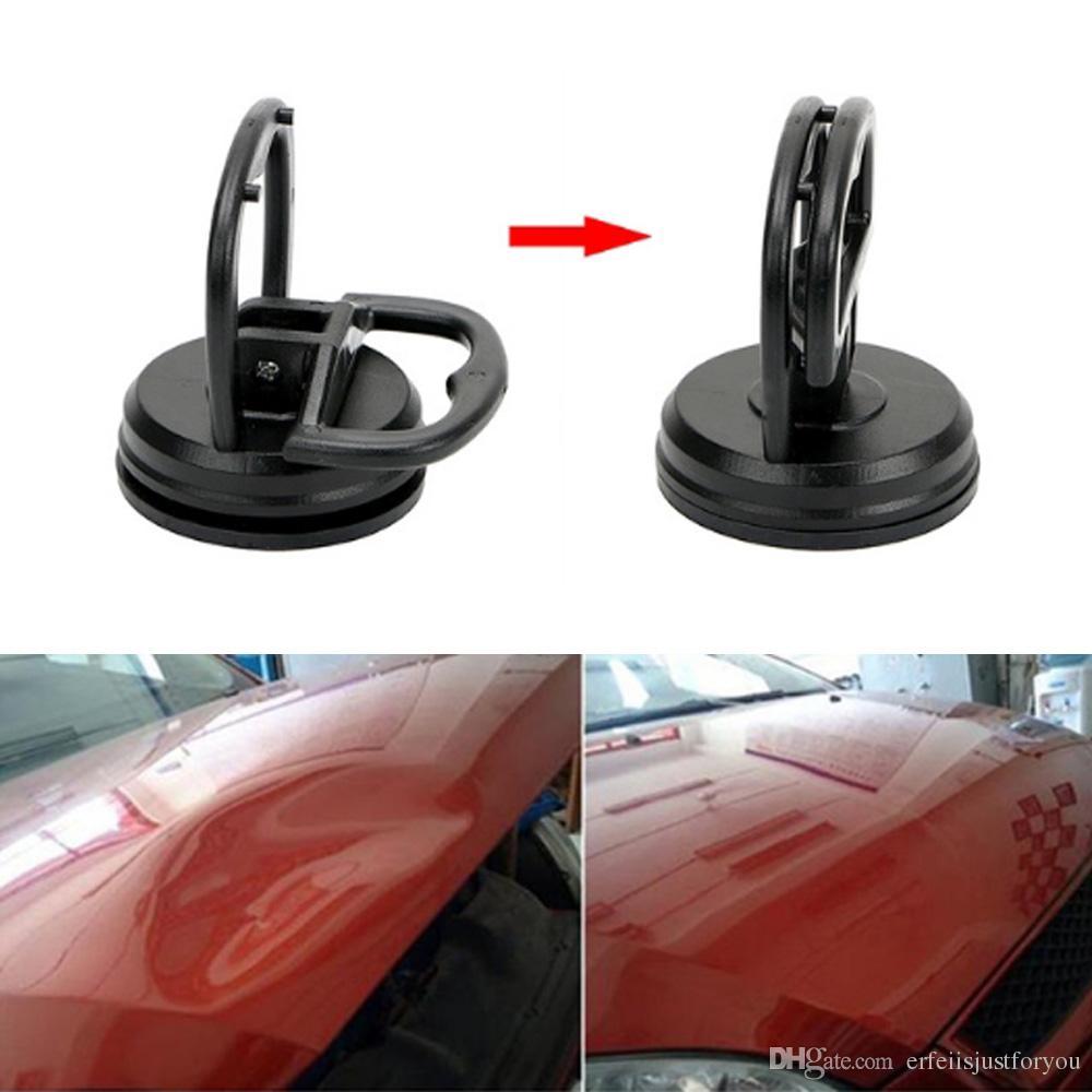 2019 Mini Abs Plastic Car Auto Body Dent Repair Remover Puller