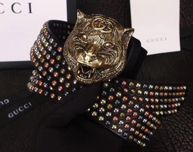 0dec9de0c10 Fashion High Quality Leather Belt Men Male Genuine Leather Strap Luxury  Buckle Fancy Vintage Jeans Cintos Masculinos Ceinture Homme Online with   91.43 Piece ...