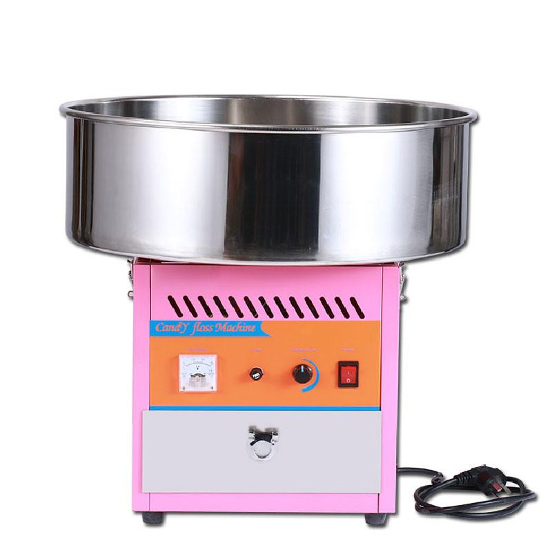 2019 beijamei table top electric sweet cotton candy maker machine rh dhgate com